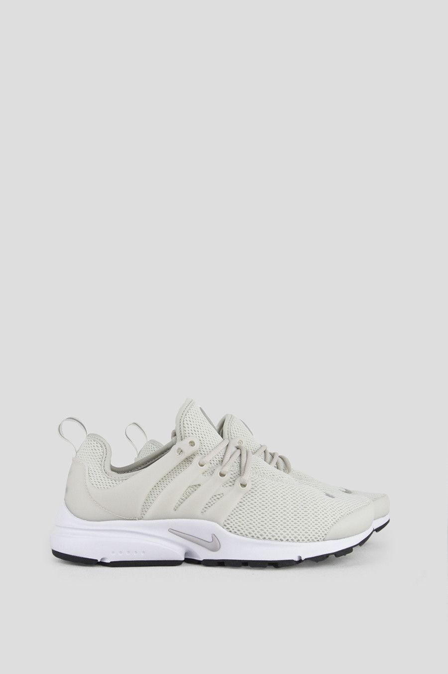 b70a697d6caa The Nike Air Presto Women s Shoe is inspired by the comfort and minimalism  of a classic T-shirt for lightweight everyday comfort. - Product Code   878068-002 ...