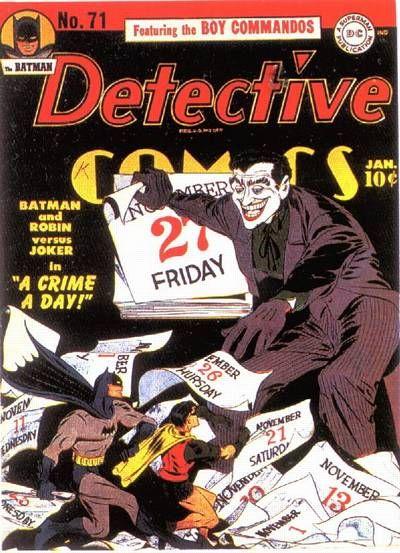 Detective_Comics_71