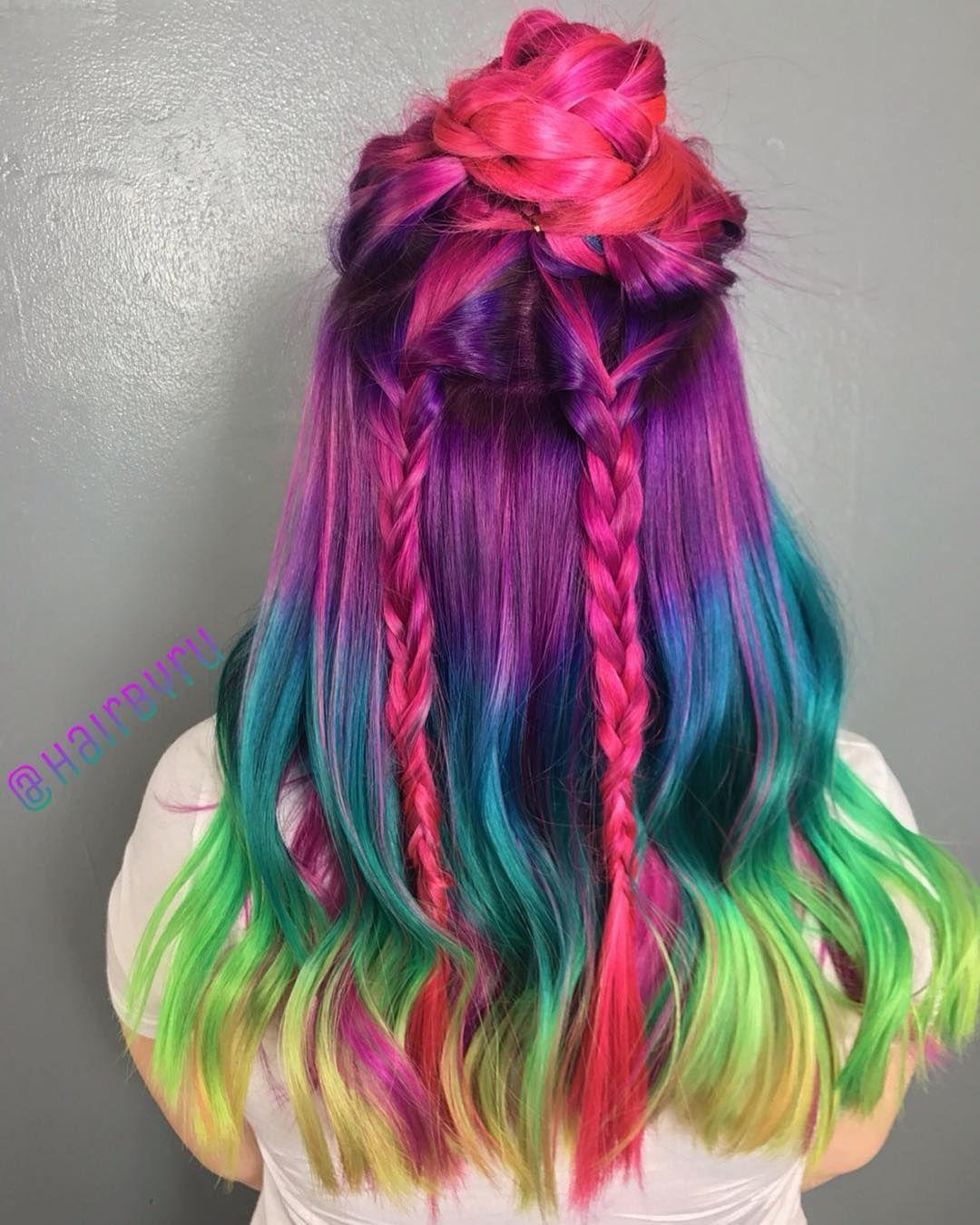 14+ Impressive Ladies Hairstyles Articles Ideas Hair