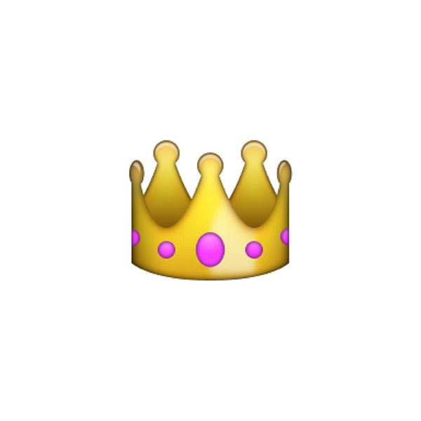 Crown Liked On Polyvore Featuring Accessories Hair Accessories
