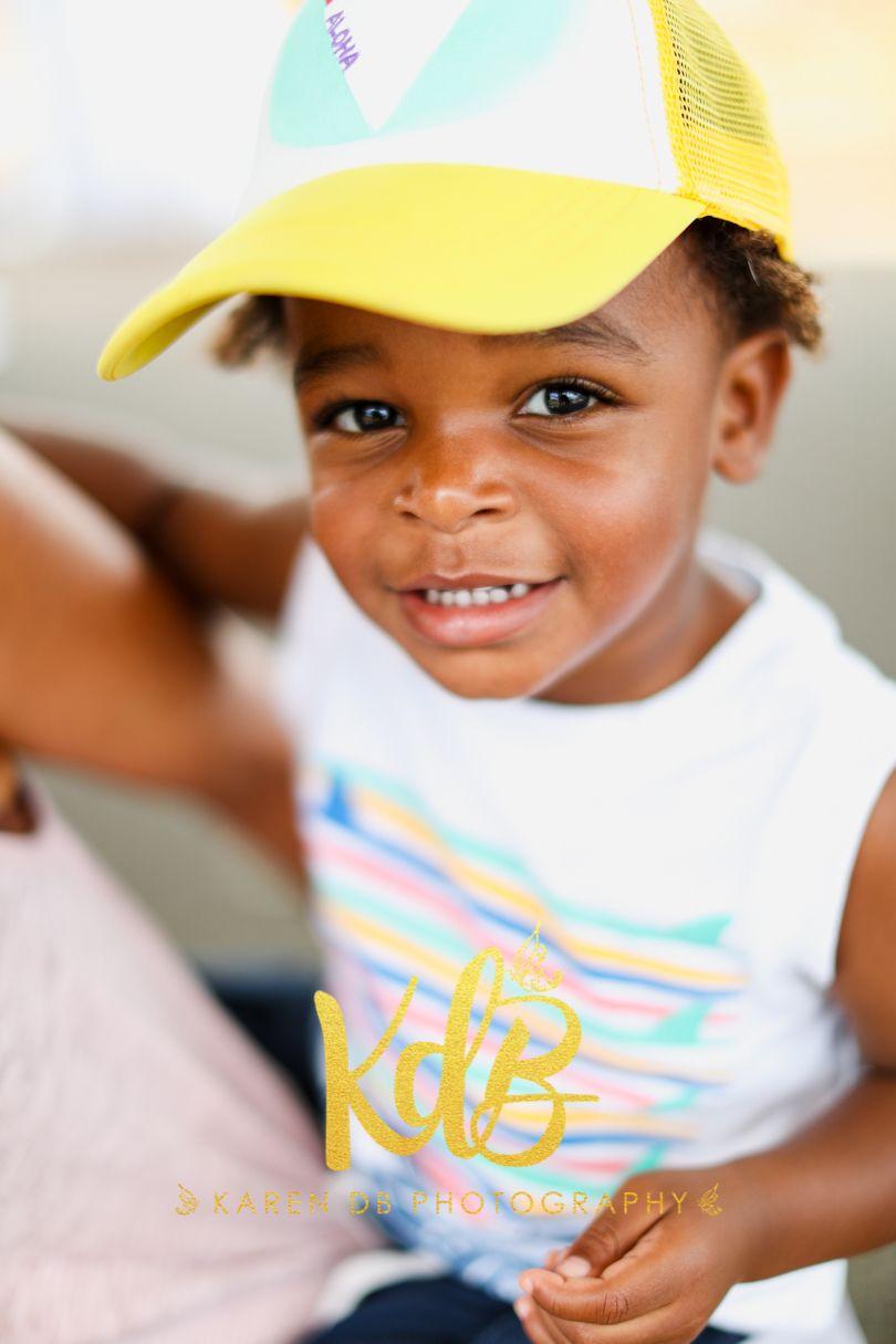 Honolulu Magazine - Cover Kids 2019 Contest | Kids