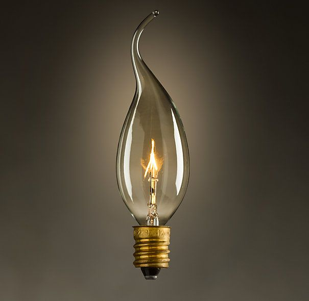 Teardrop 25w candelabra bulb pinterest candelabra bulbs teardrop 25w candelabra bulb 3 aloadofball Image collections