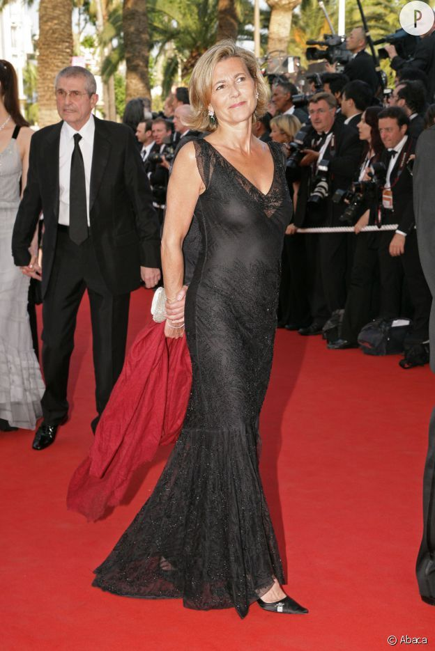 Myriam La Jolie Beurette Ronde Pose Toute Nue