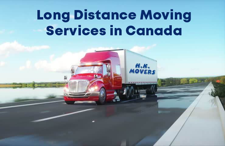 Moving Truck Companies Near Me >> H K Movers Is Local And Long Distance Moving Truck Company Based In