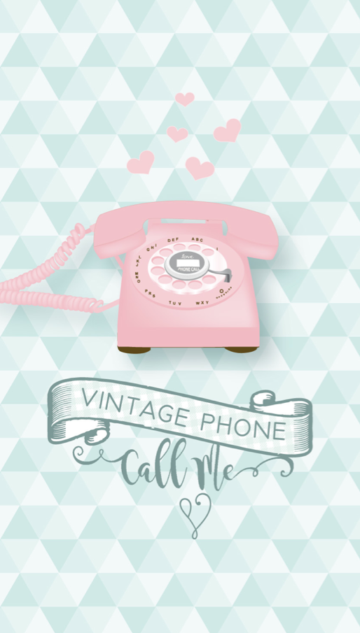 Free Wallpaper Pretty Phone WallpaperIphone Vintage QuotesIphone