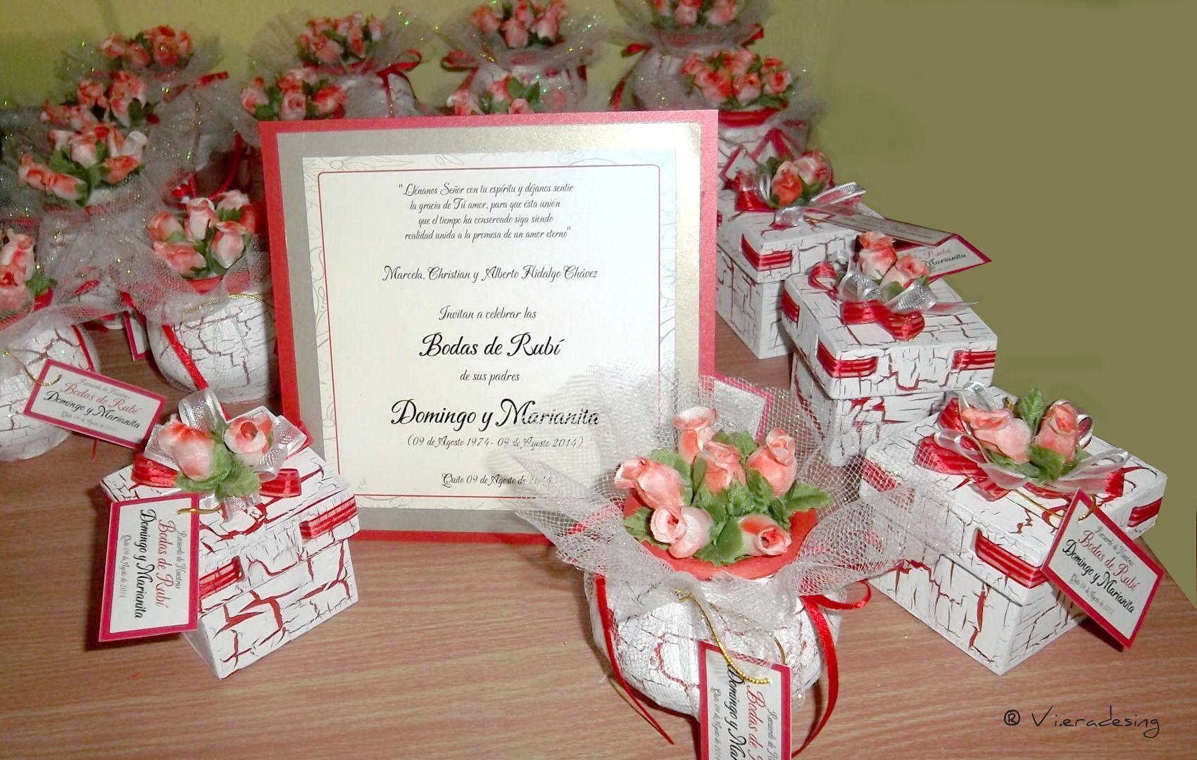Cod mat 012 dise o e impresi n invitaciones - Disenos tarjetas de boda ...