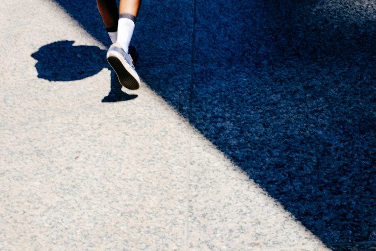Walking With Images Foot Photo Free Stock Photos Shoe Step