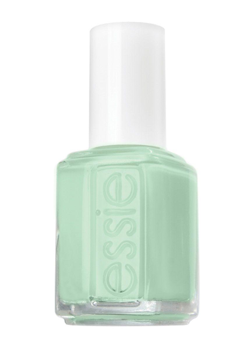 Nails up! | Essie, Manicuras y Primavera verano
