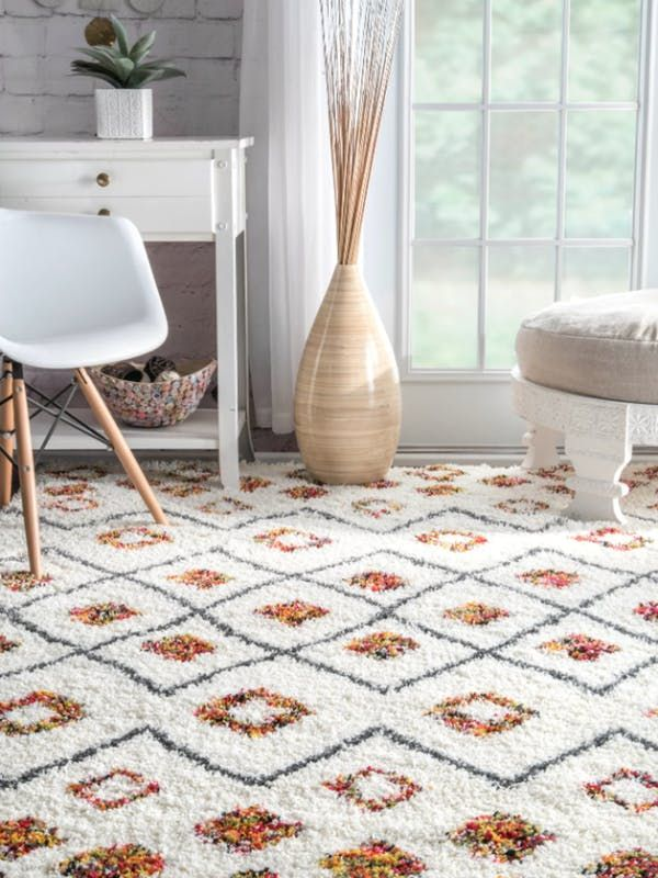 The 15 Best Places To Shop For Affordable Rugs Affordable Rugs
