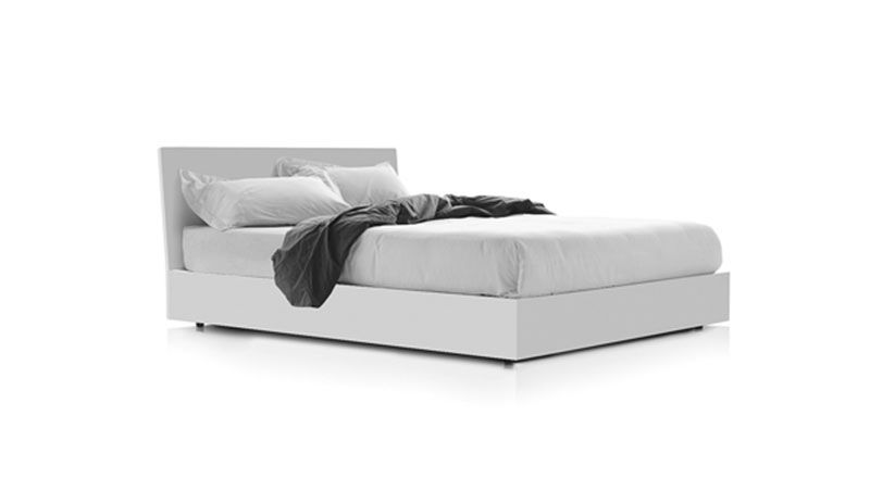 La camera da letto e tutta la zona notte è la parte più intima della tua casa, per questo, il nostro. Pin Su Camere Da Letto Bologna