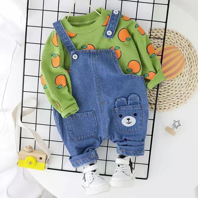 con falda tut/ú y diadema de 0 a 24 meses Conjunto de 3 piezas para beb/é y ni/ña de manga corta PICK Your Look