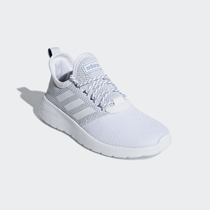 Adidas Women's Kaptir X Shoes | Running | Shoes | Shop The