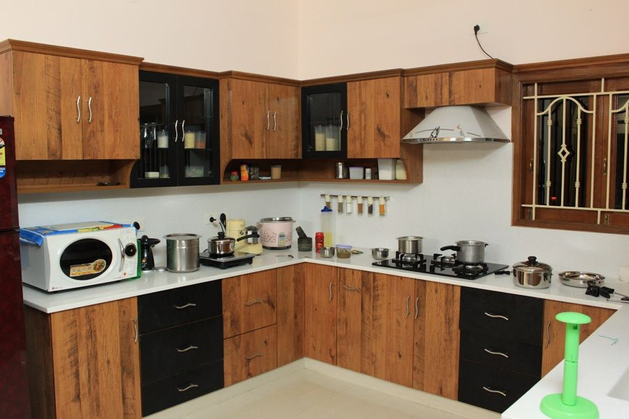f85c042bc4c715eceaff36bec617ea1a - 11+ Small House Kitchen Design Chennai  Images