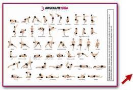 yoga pose names in english  bing images  hot yoga poses