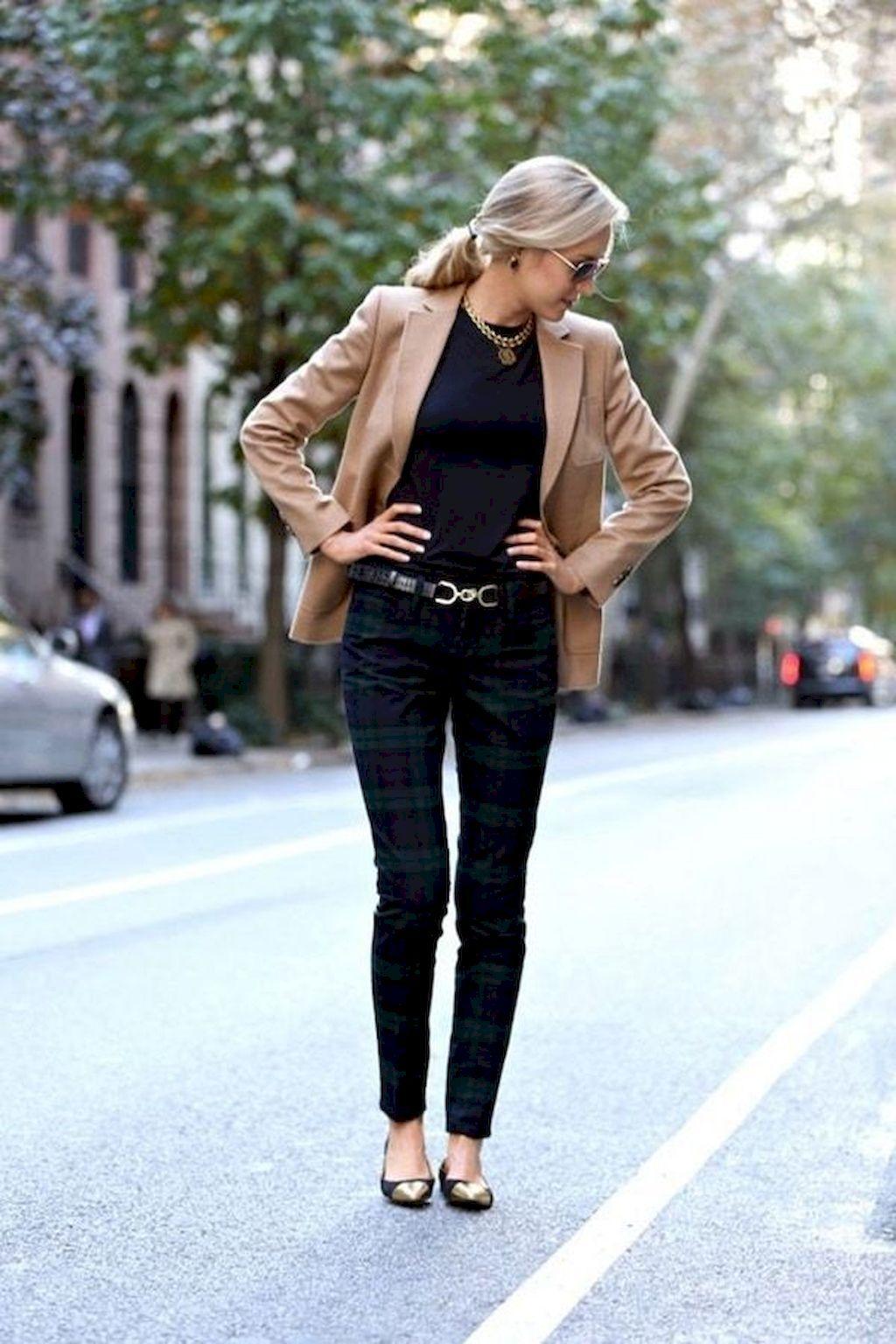 Fall winter fashion outfits, Winter