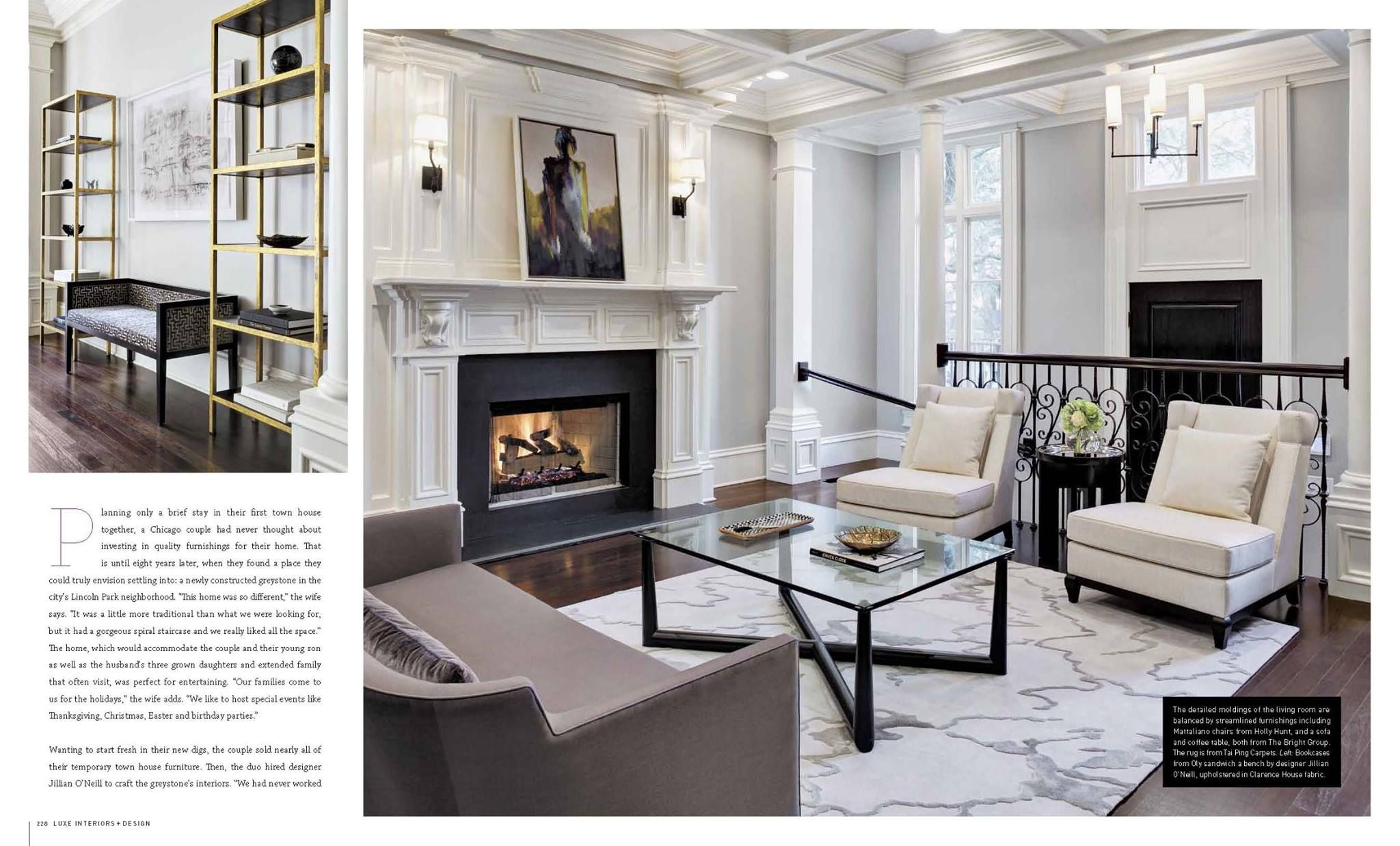 Incredible Eno Settee And Madame X Coffee Table Bright Chair Luxe Spiritservingveterans Wood Chair Design Ideas Spiritservingveteransorg