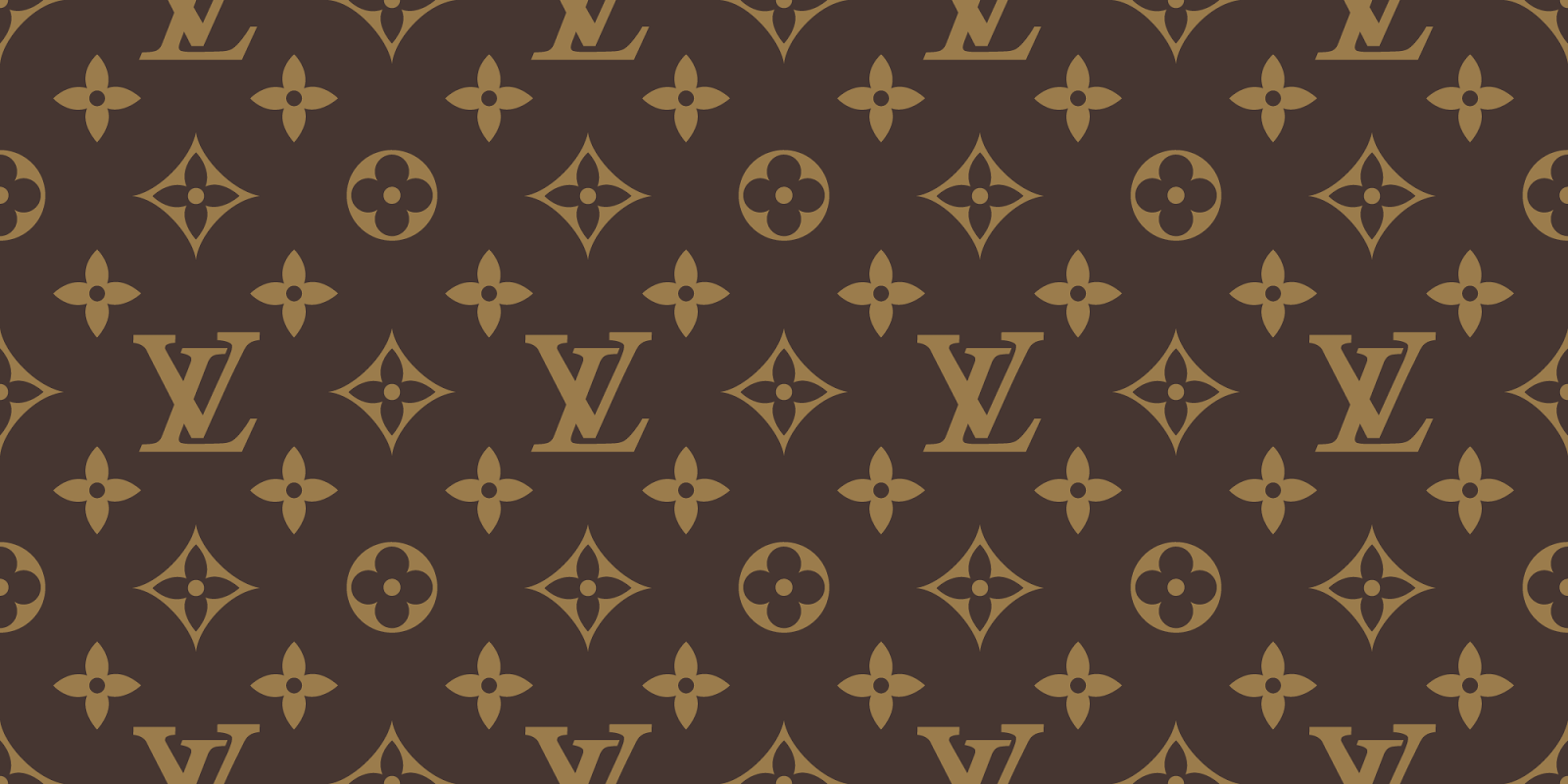 Must see Wallpaper Macbook Louis Vuitton - f85c5240a7acb37c78531f5934f7ba16  Image_944647.png