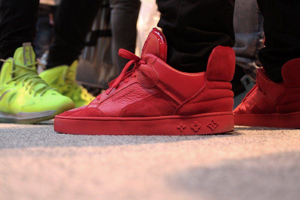 Sneakers Event Paris On Foot Recap Part 2 Eu Kicks Sneaker Magazine Sneakers Sneaker Magazine Feet