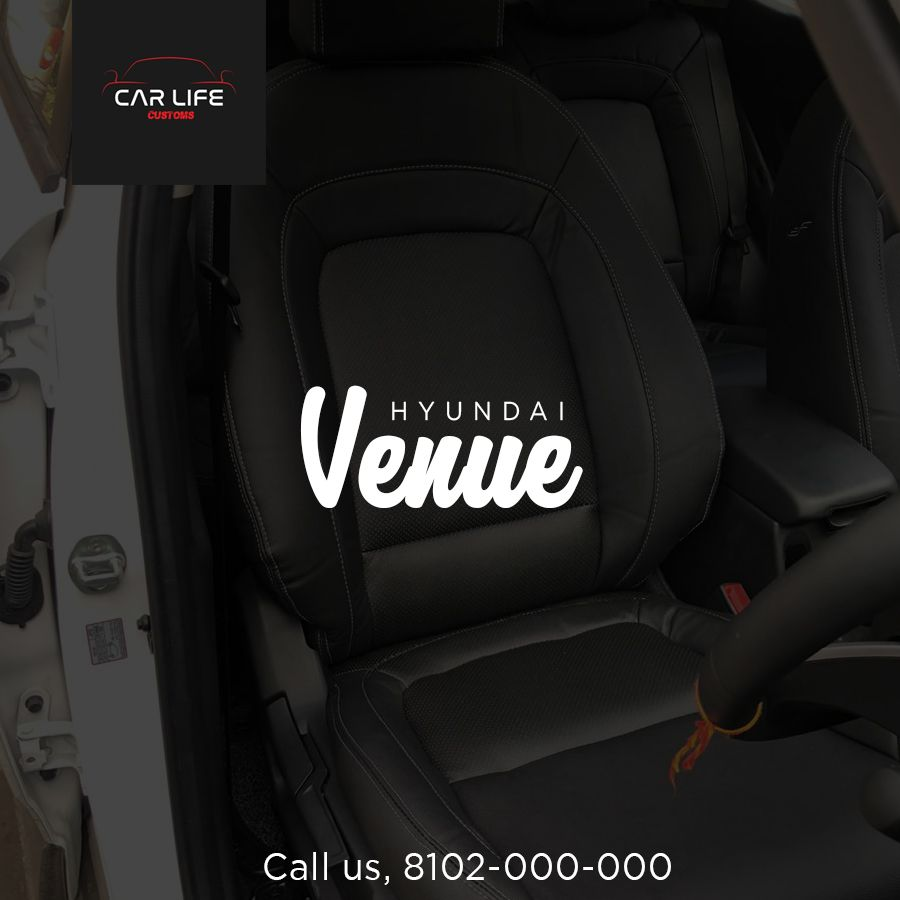 Interior Branded Designs And Car Accessories Car Life Customs Chandigarh Car Accessories Car Car Seats