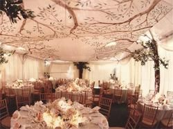Luxury Wedding Tent & Luxury Wedding Tent | wedding vibes | Pinterest | Tent Luxury and ...