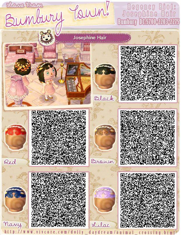 Pin Van Ilona Op Animal Crossing Patterns Spel