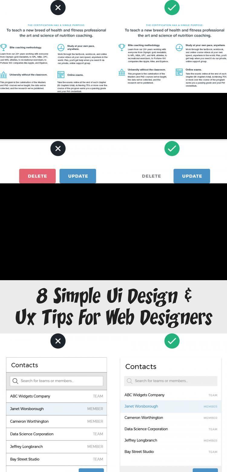En Blog En Blog In 2020 Web Design Great Website Design Web Design Company