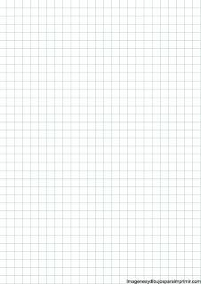 Hojas Cuadriculadas Para Imprimir Print Journal Planner Pages
