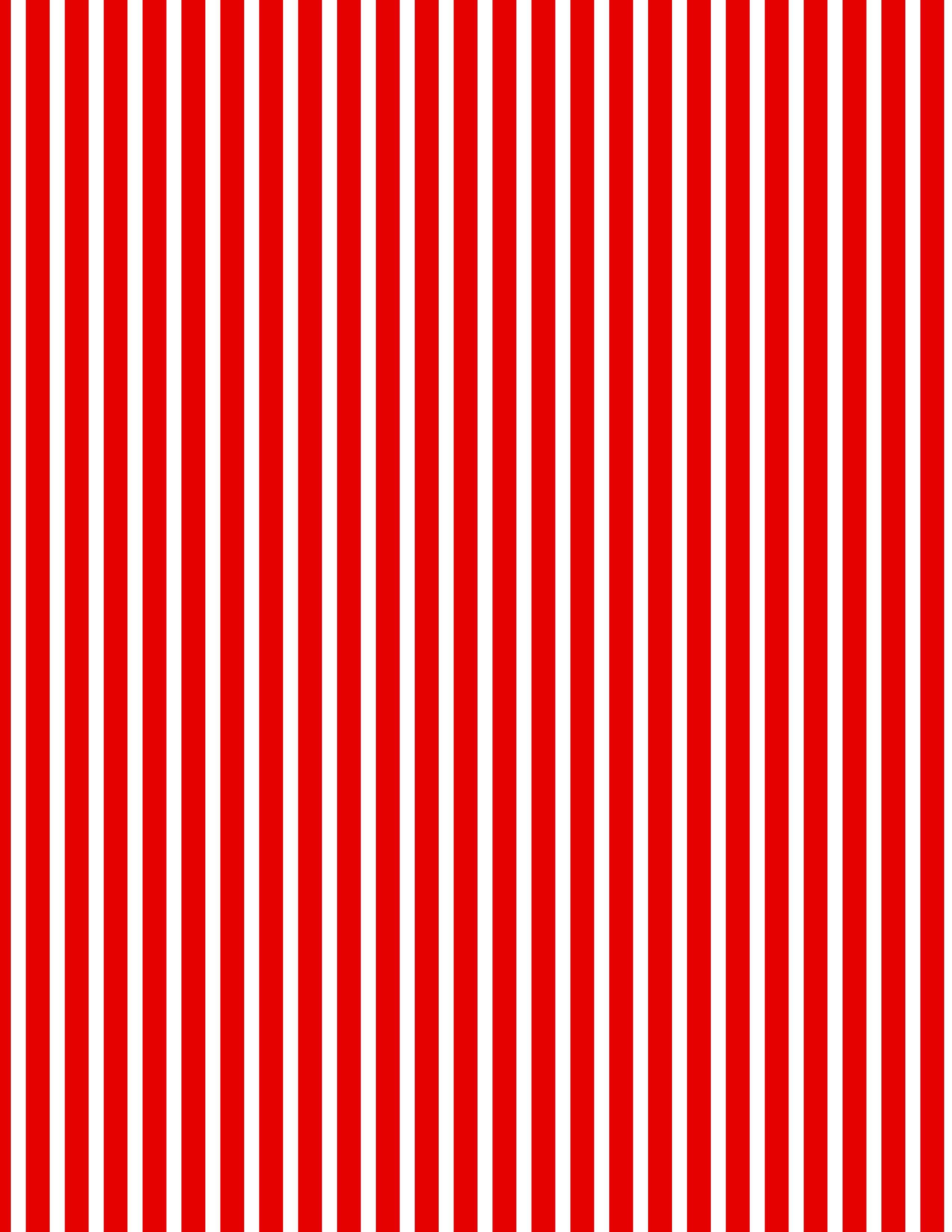 coleccion rojo y blanco..jpg (2550×3300)