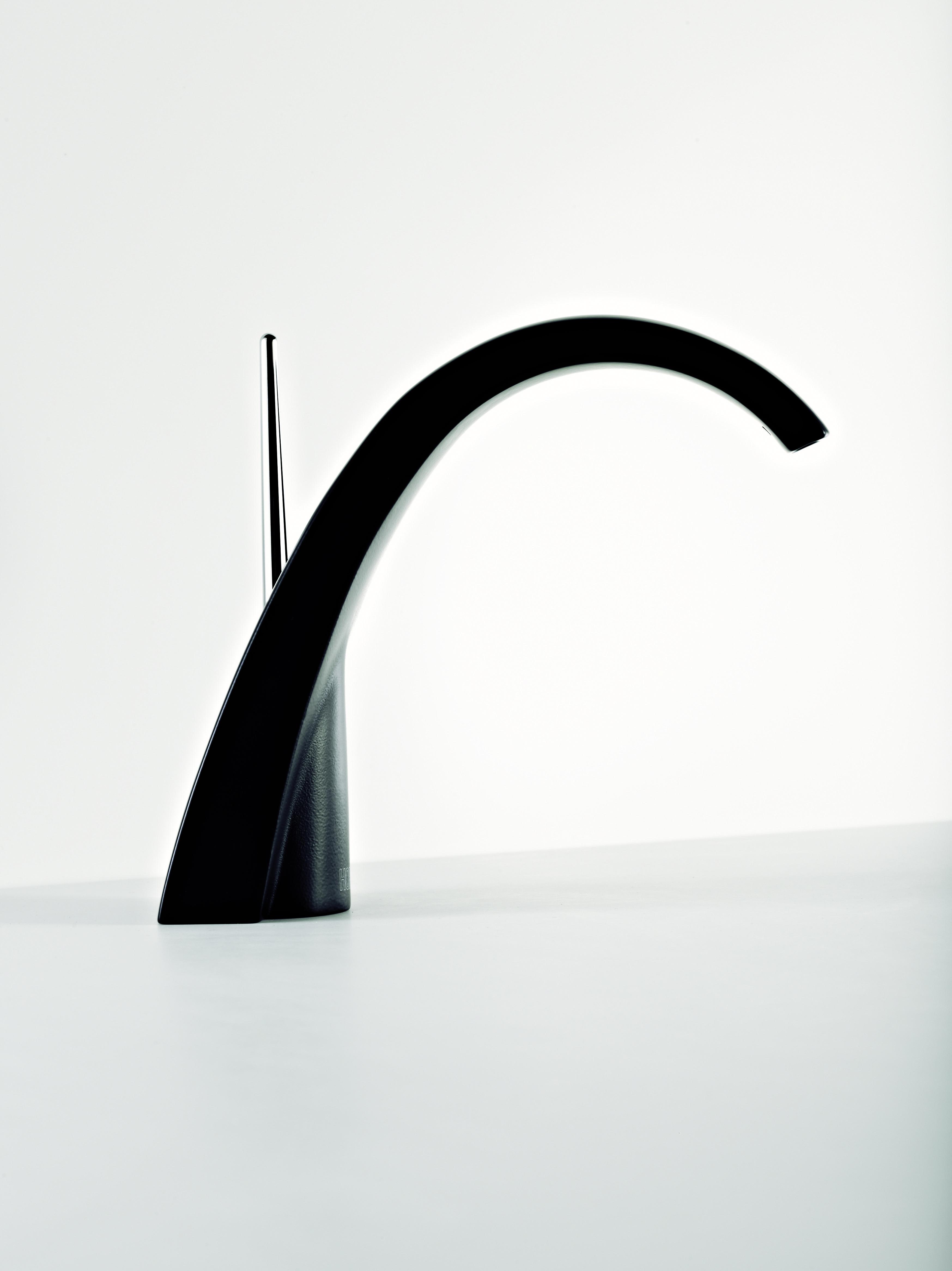 nouveaut lanc e en 2010 nouvelle vague traduit l orientation horus en vue de valoriser son. Black Bedroom Furniture Sets. Home Design Ideas