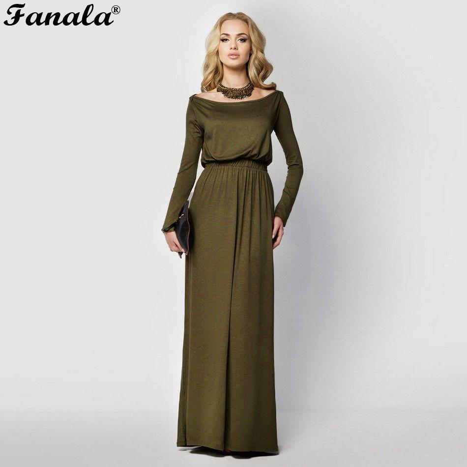 574b16b6750 Maxi Dresses Cheap Under 20