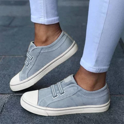 huge discount 345d7 e37e5 Buy Sneakers For Women at JustFashionNow. Online Shopping ...