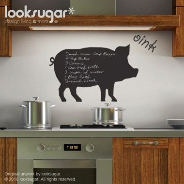 Best 25+ Pig Kitchen Ideas On Pinterest  Pig Stuff, Pig Kitchen Decor And Pig Pig. Living Room Seasons Hotel Goa. Living Room Accent Chairs Under $100. W Hotel Austin Living Room Bar. Living Room Red Feature Wall Ideas. Interior Design For Living Room Black And White. Living Room Units. Sears Outlet Living Room Furniture. Living Room Tv Viewing Distance