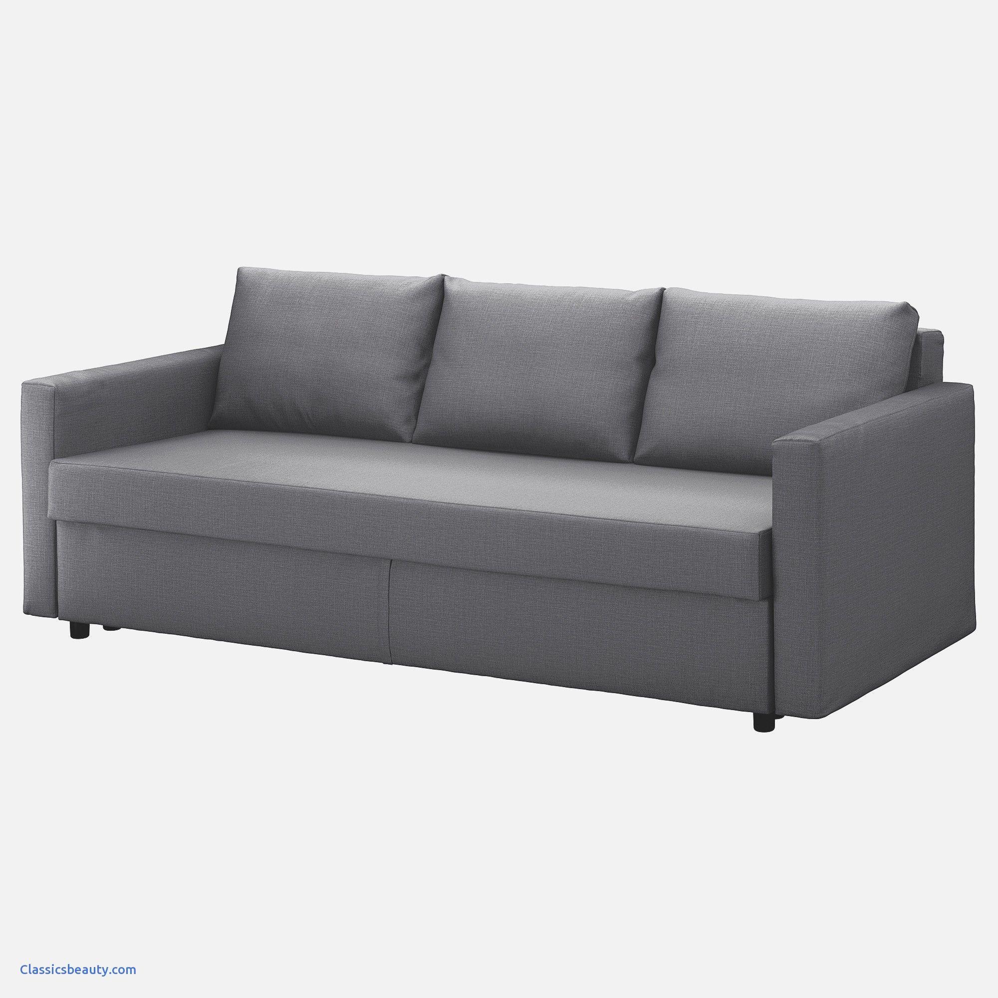Queen Sleeper Sofa Ikea Size