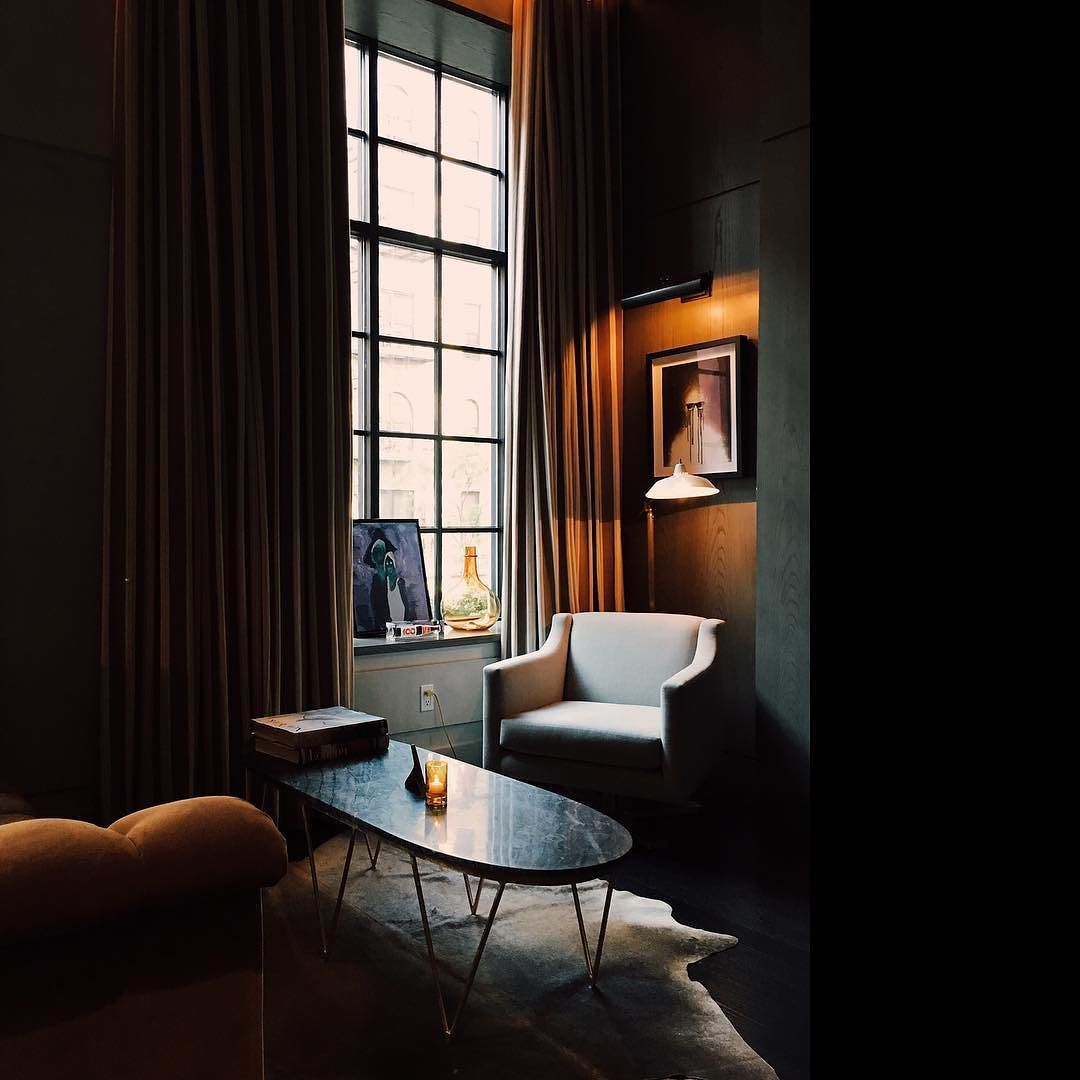 A Dark Cozy Moody Masculine Bedroom Lots Of Wood Dark: Pin By Amber Circe On Dark & Brooding