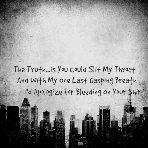Stereophonics - You're My Star Lyrics | MetroLyrics