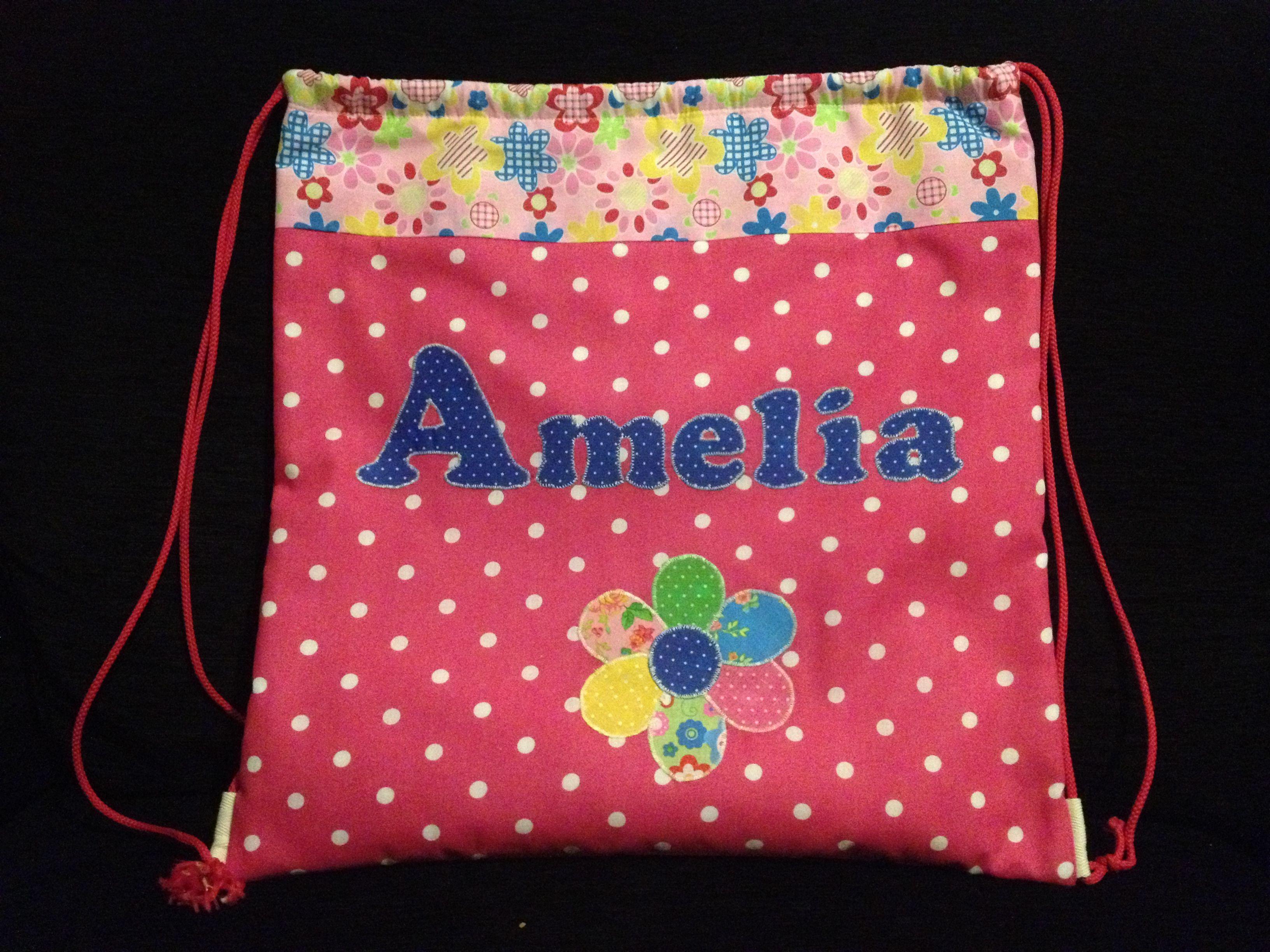 Drawstring duffle bag by wwwrubydooscouk bags diaper