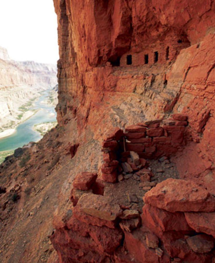 Americas 8 most amazing hikes arizona hiking best