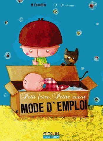Guide Humoristique Et Decale A L Usage Des Enfants Qui