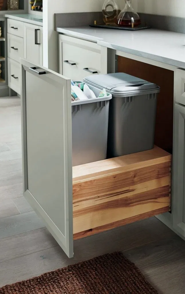 24 brilliant kitchen cabinet organization and tips ideas on brilliant kitchen cabinet organization id=30211