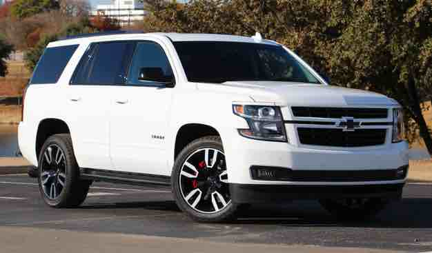 2020 Chevrolet Tahoe Release Date Chevy Model Chevrolet Tahoe Chevy Tahoe Chevrolet