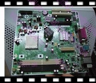 33.00$  Buy now - https://alitems.com/g/1e8d114494b01f4c715516525dc3e8/?i=5&ulp=https%3A%2F%2Fwww.aliexpress.com%2Fitem%2FDesktop-mainboard-BTX-940-AM2-DDR2-PCI-E-4SATA-for-DC5750-432861-001-100-tested-ok%2F32673000721.html - Desktop mainboard BTX (940) AM2 DDR2 PCI-E 4SATA for DC5750 432861-001 100% tested ok 33.00$