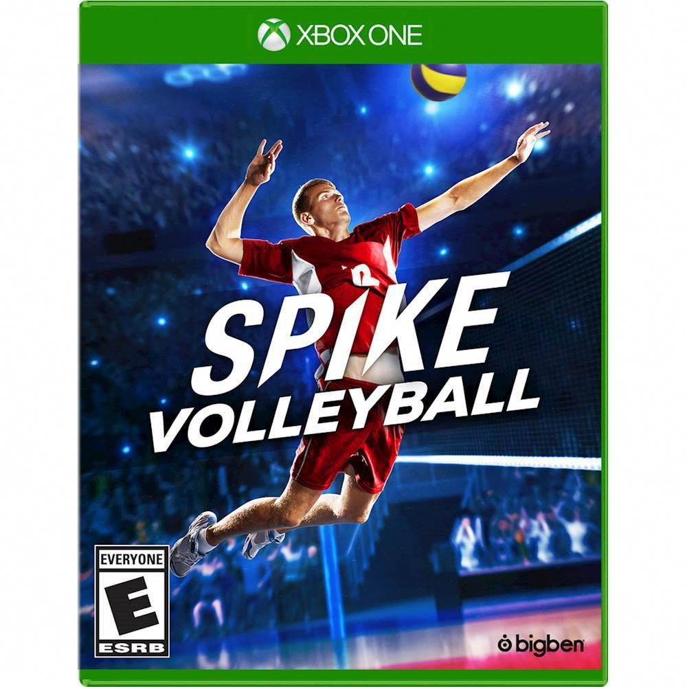 Ebullient Rendered Pubg Mobile Cheats Take A Look At With Images Spike Volleyball Volleyball