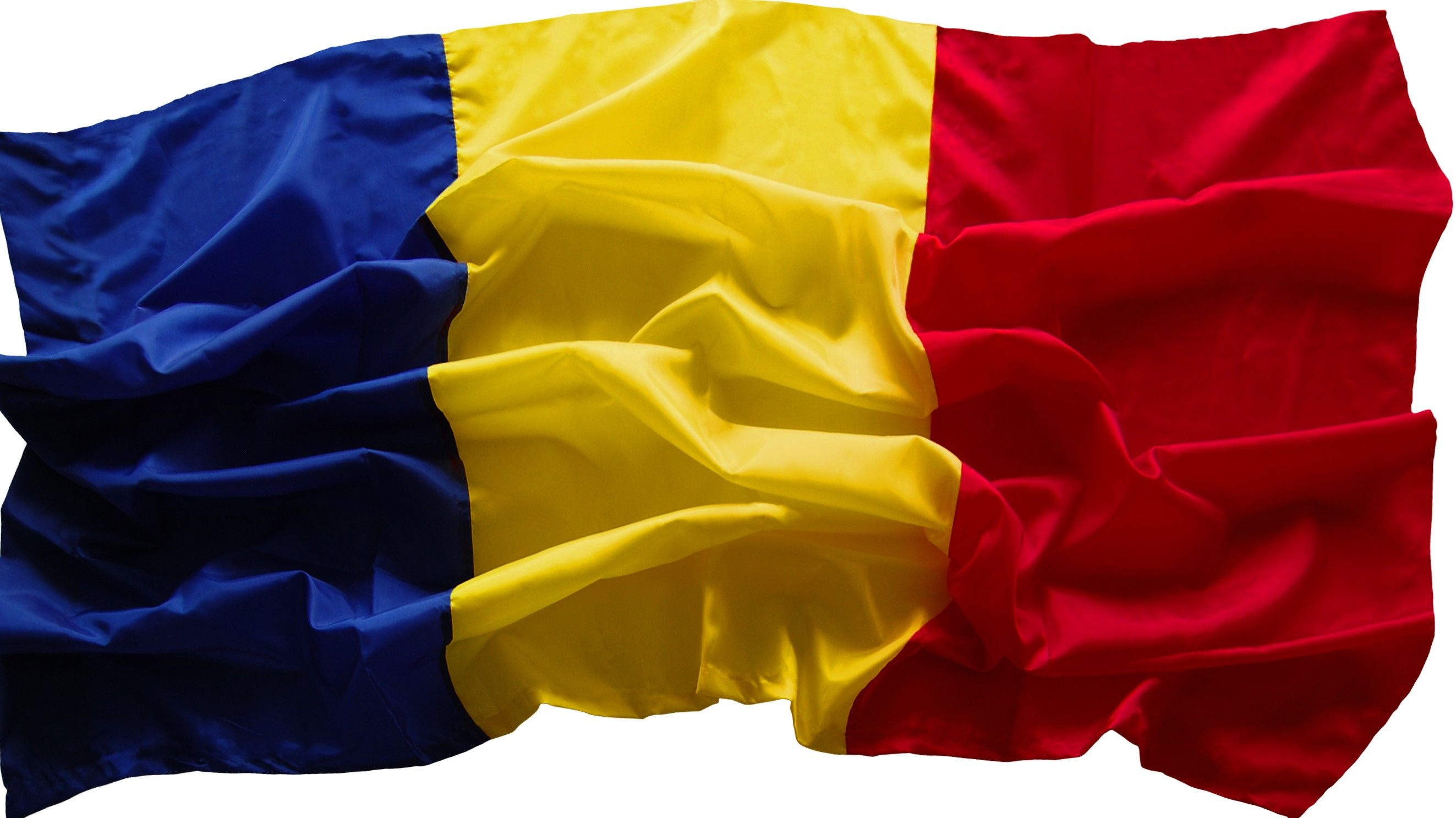 Romanian Flag Romania Facts Traveling By Yourself Romanian Towns