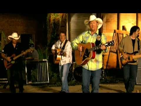 Tracy Lawrence Find Out Who Your Friends Are Country Music