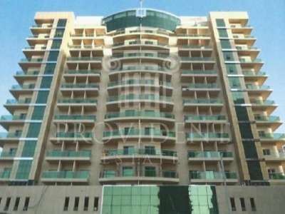 1BR Furnished Apt Elite Sport Res. 6,DSC, Dubai, Dubai, United Arab Emirates - Property ID:11848 - MyPropertyHunter