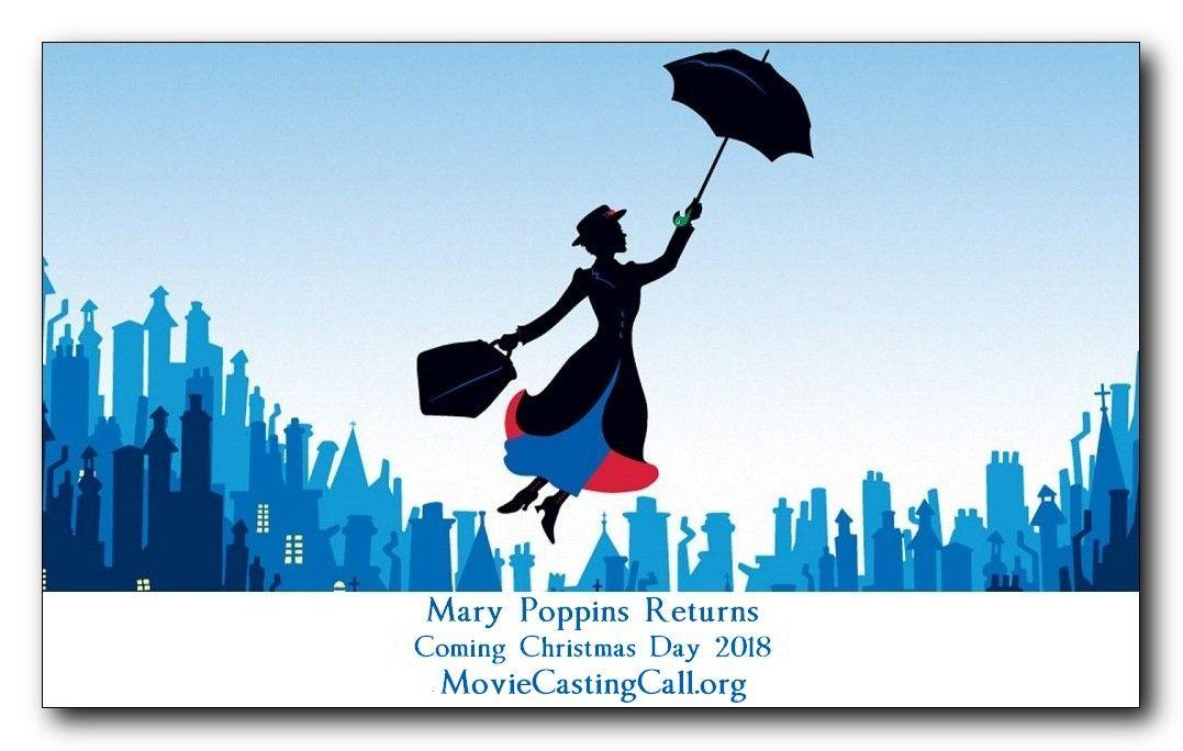 mary poppins depositfiles