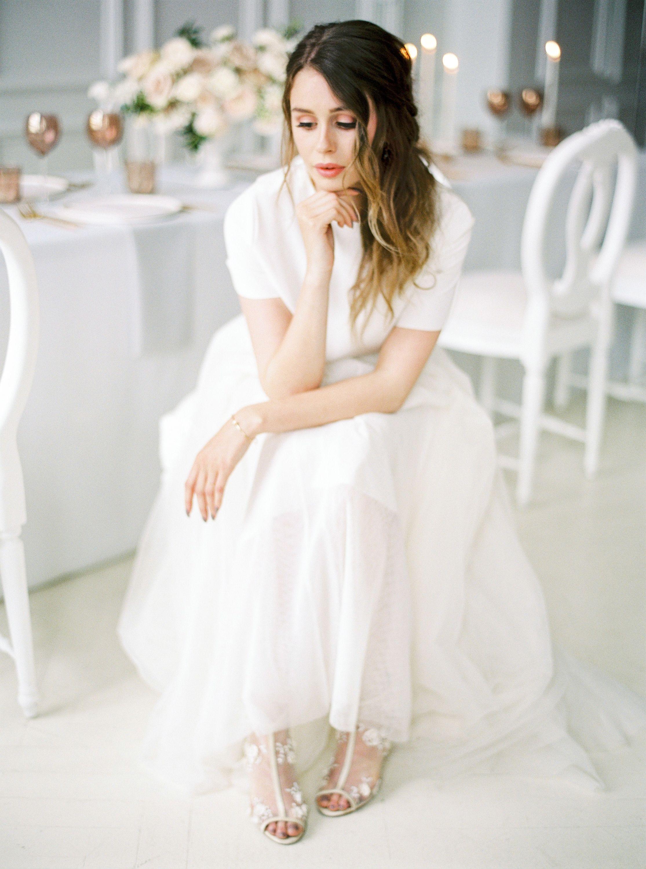 Magdalena Studios Wedding Photography   Team Wedding Menu