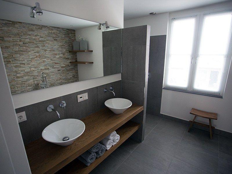 Badkamer Showroom Katwijk : Badkamer utrecht badkamershowroom de eerste kamer badkamer