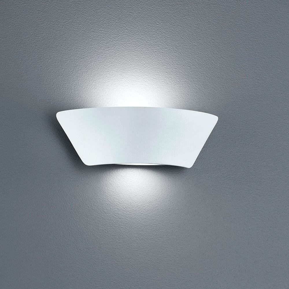 Luxus 40 Zum Steinel Lampen Mit Bewegungsmelder Lampe Mit Bewegungsmelder Lampen Und Leuchten Steinel Lampen