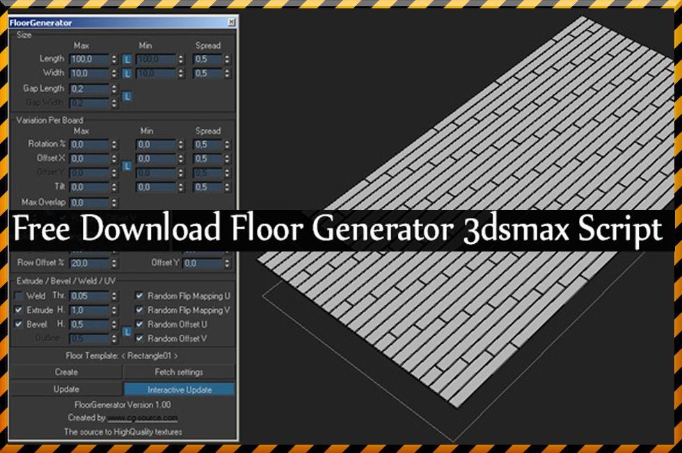 3d Model Free Download Sites